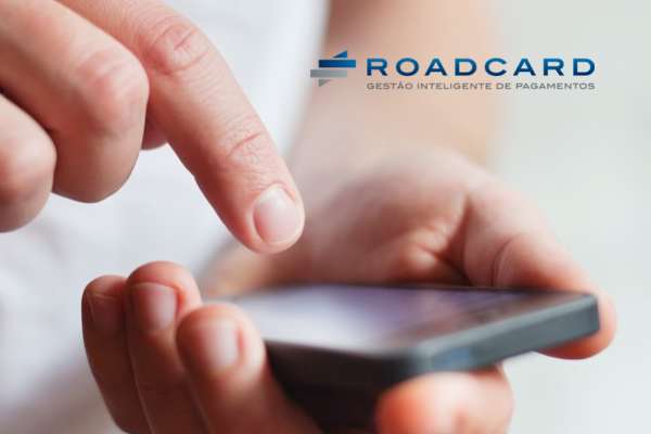 roadcard_aplicativo