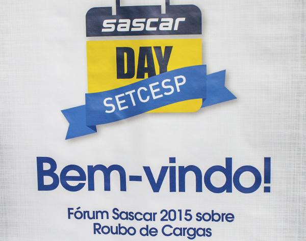 sascar-day2
