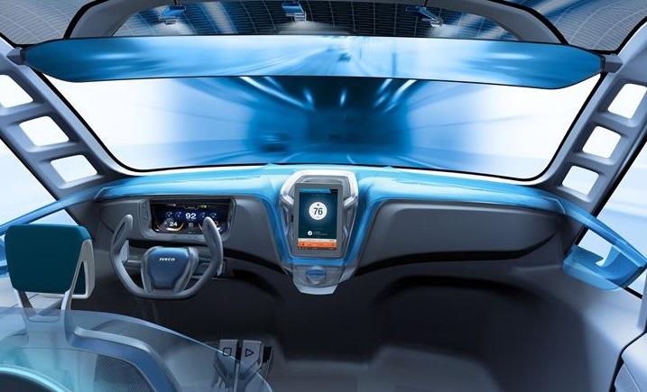 Iveco-future-truck