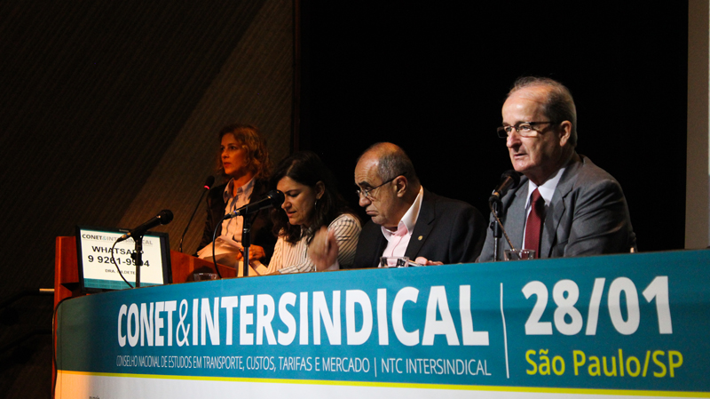 CONET&Instersindical-32