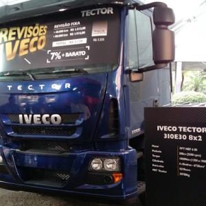 300x300_iveco_tector_8x2