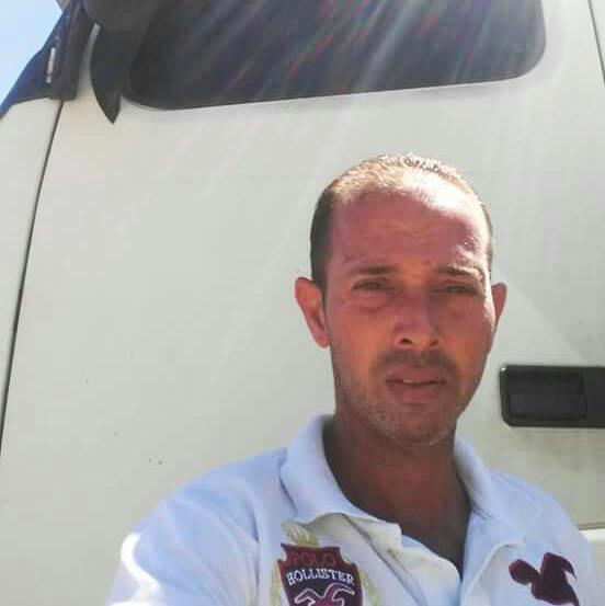 caminhoneiro_carlos camargo