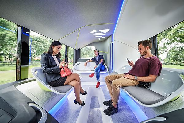 futurebus01