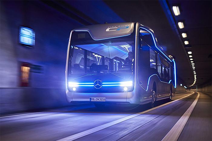 futurebus03