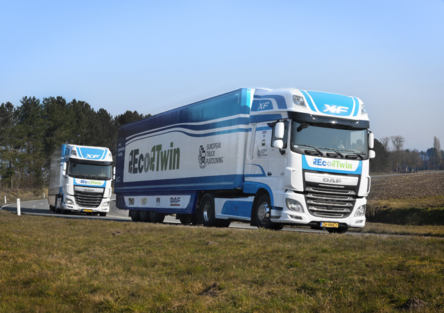 daf-ecotwin-truck-platooning-640