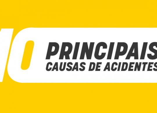 10-principais-causas-de-acidentes
