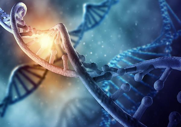 mapeamento-genetico-permite-prever-cancer