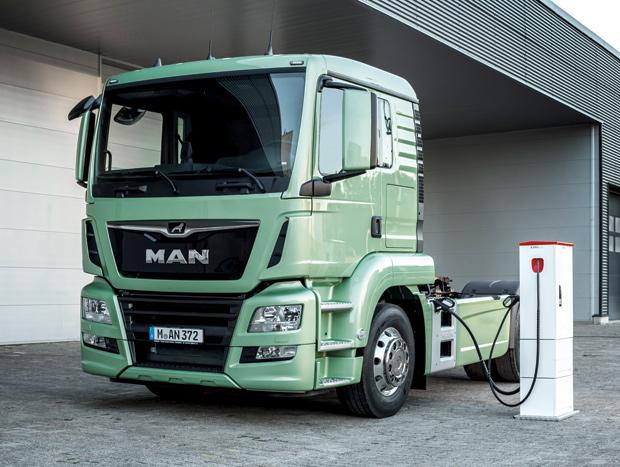 e-truck-txt_620x467