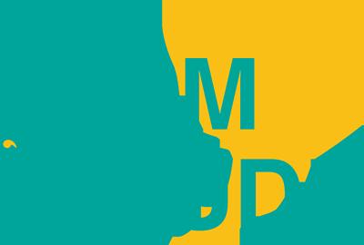 logo_verde_ladoalado_com_a_saude_abr2016