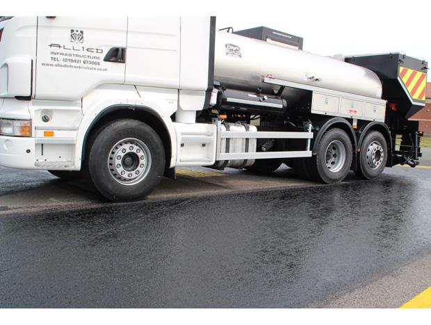 scn-asfalto-txt2_620x467