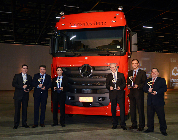 best-trucks
