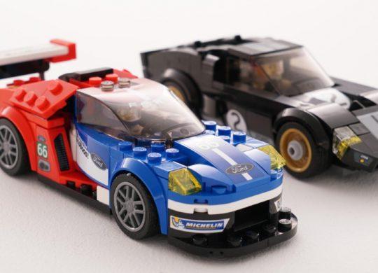 940x529-kitfordgt-lego-3