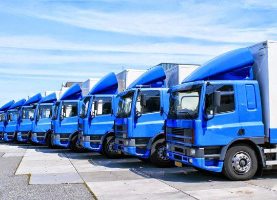 consultoria_transporte_logistica