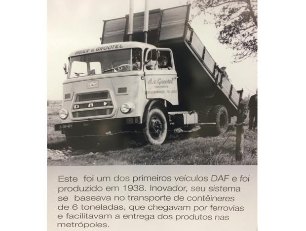 daf-texto_620x467