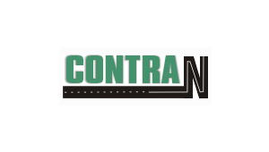 CONTRAN PRORROGA NOVAMENTE TOLÊRANCIA  MÁXIMA DE 7,5% ATÉ 2013