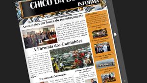 Jornal #01
