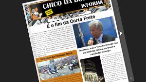Jornal #02