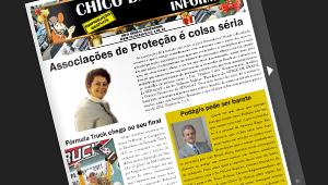 Jornal #03