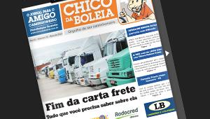 Jornal #05