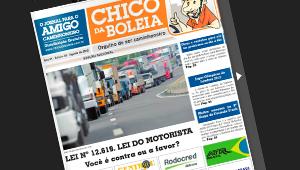 Jornal 08#