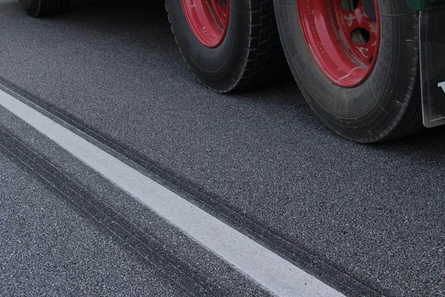 Roubos e furtos nas estradas: existe prevenção?