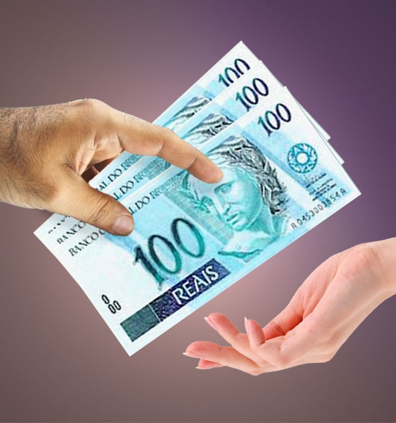 Você sabe o que é e para onde vai o dinheiro do IPVA?