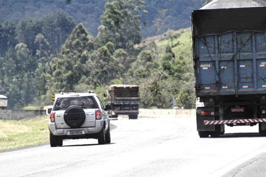 Autopista Fernão Dias prepara operação especial para o feriado de 25 de janeiro, aniversário de São Paulo