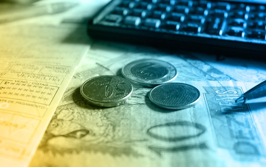 Desoneração da folha de pagamento: entenda o que é!