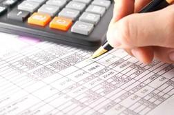 IPVA e DPVAT: saiba sobre os impostos que os contribuintes brasileiros terão que pagar em 2013.