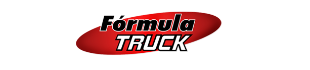 Salustiano vai pilotar caminhão campeão na temporada da Fórmula Truck