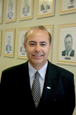 Solenidade marcará posse da nova diretoria do SETCERGS