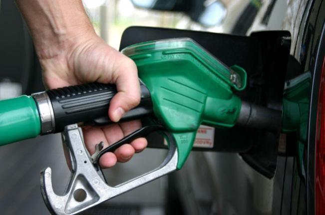 Você sabe como funciona o Diesel S10?