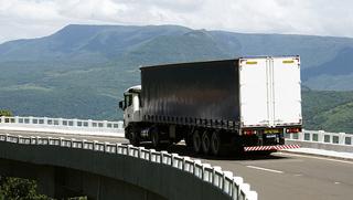 Indústria de implementos rodoviários inicia recuperação de mercado