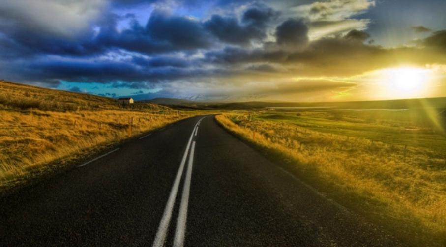 Brasil vai continuar sendo rodoviário pelos próximos quinze anos