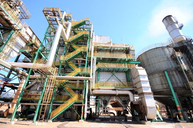 MP libera R$ 380 milhões para subsidiar indústrias produtoras de etanol