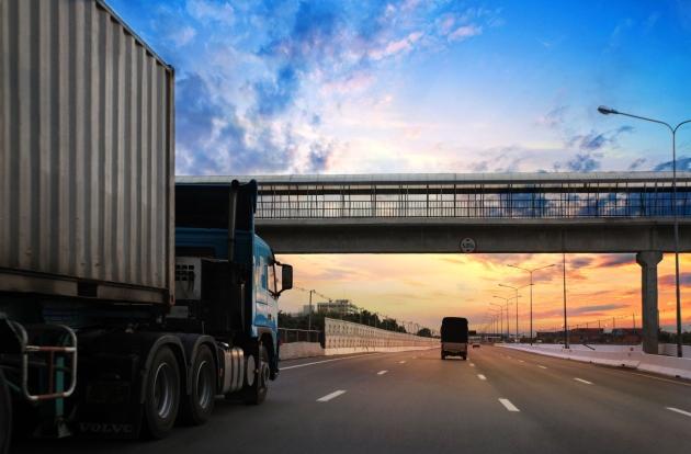 Evento Gratuito Abordará Regulamentação do Transporte e Gestão de Riscos em Uberlândia