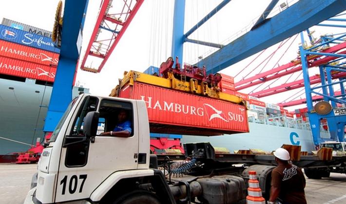 Demanda por exportações é grande, mas empresários encontram desafios