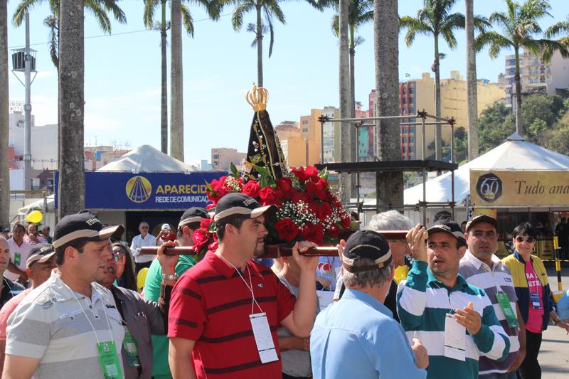Festa do Carreteiro comemora 35 anos de vida e promove eleição da Carreteira do evento.