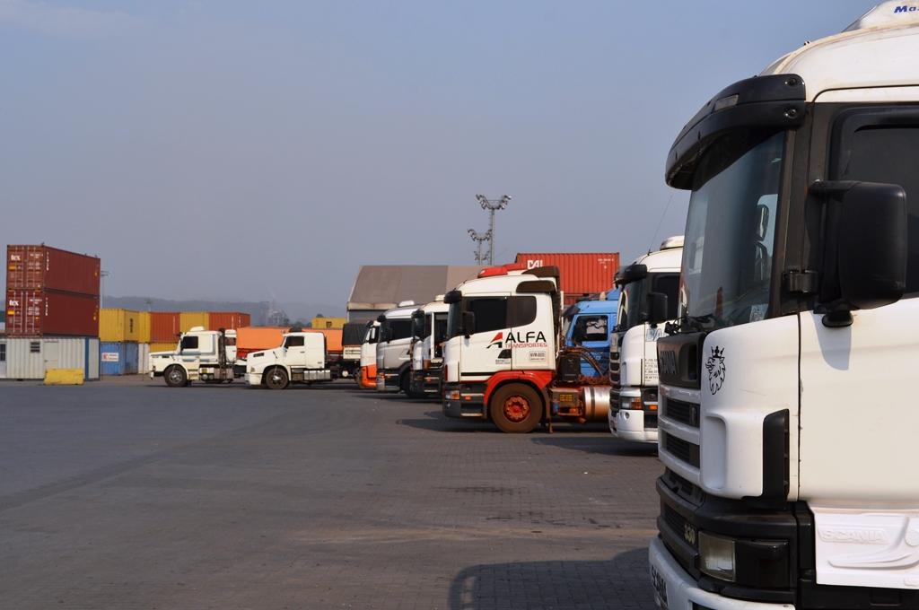 MP vai fiscalizar cumprimento da lei que prevê descanso para motoristas profissionais em Mato Grosso