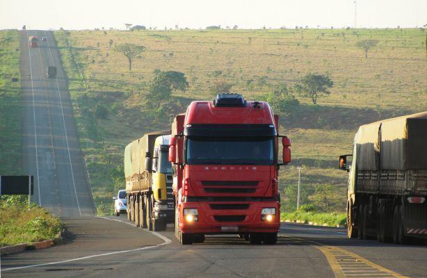"""""""Alterações na Lei dos Motoristas representam retrocesso"""", afirma procurador Paulo Douglas Moraes"""