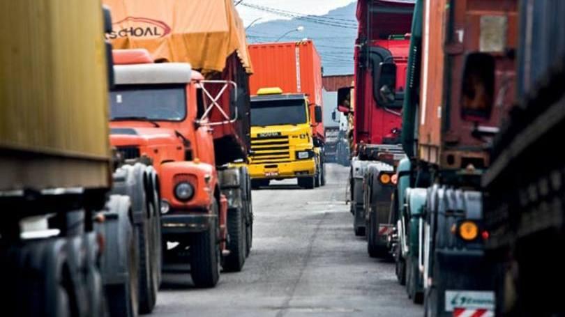 Plano para evitar filas nas estradas entra em vigor