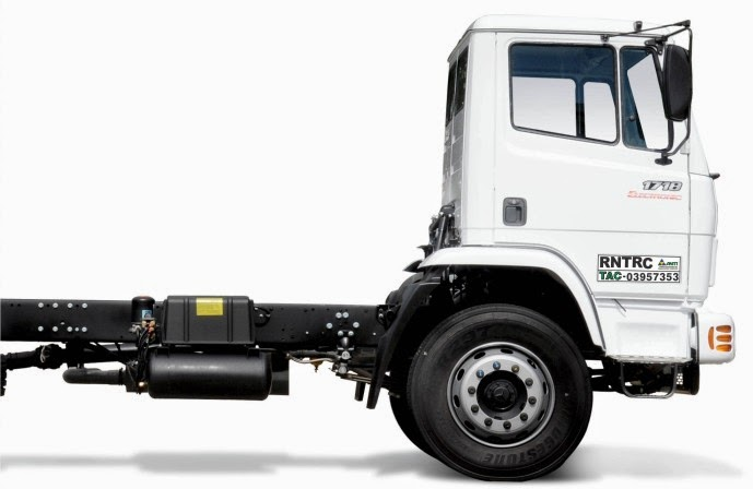Prorrogado o prazo de validade do Registro Nacional de Transportadores Rodoviários de Cargas