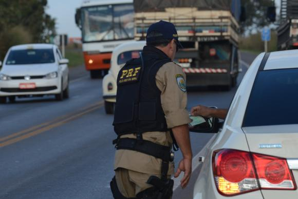 Feriado de Corpus Christi registra 26 mortes nas estradas de São Paulo