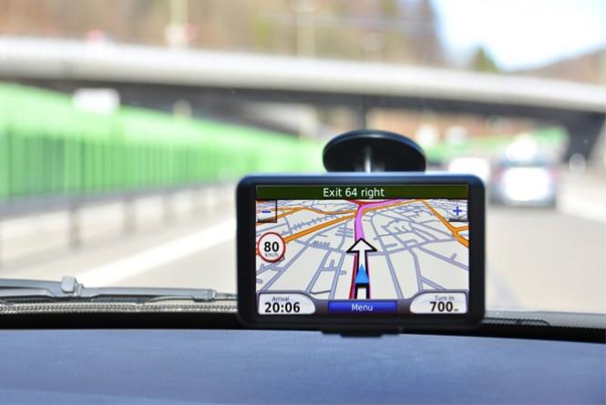 Saiba como usar o GPS sem se conectar a internet