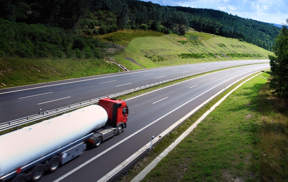 Quais os problemas da nova regulamentação da profissão de motorista?