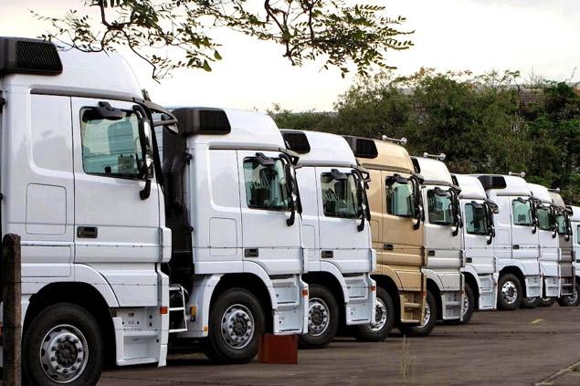Senadora cobra regulamentação da norma que prorroga financiamento de caminhões