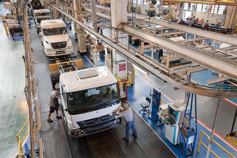 Juros para financiamento de veículos não acompanham queda da Selic