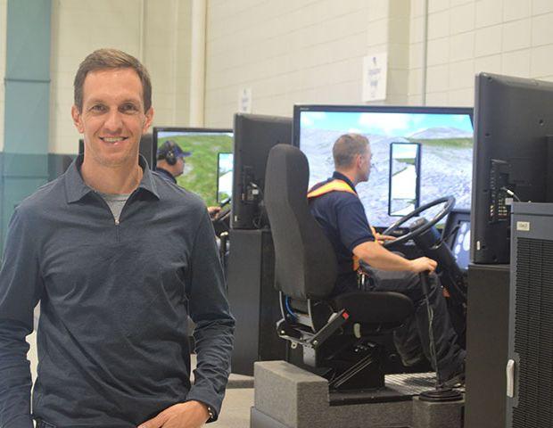 Ituran e Navig lançam parceira para monitorar e treinar motoristas