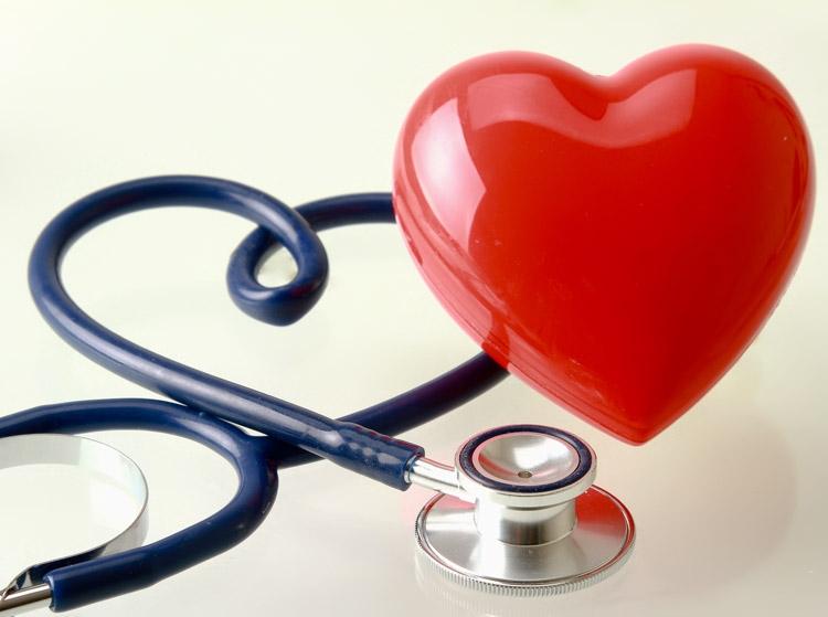 A conscientização é o primeiro passo para prevenir  doenças