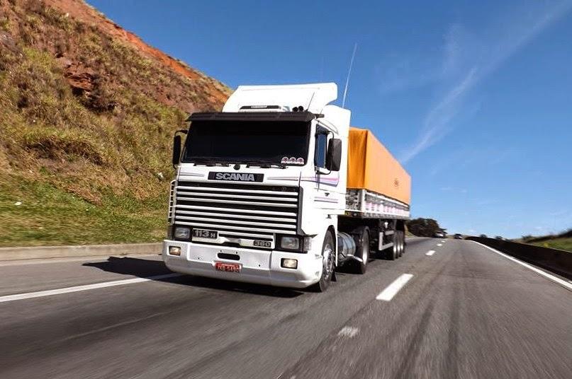 Regulamentada há cinco meses, Lei dos Caminhoneiros não mudou a realidade nas estradas brasileiras